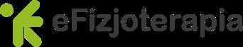 logo efizjoterapia.pl